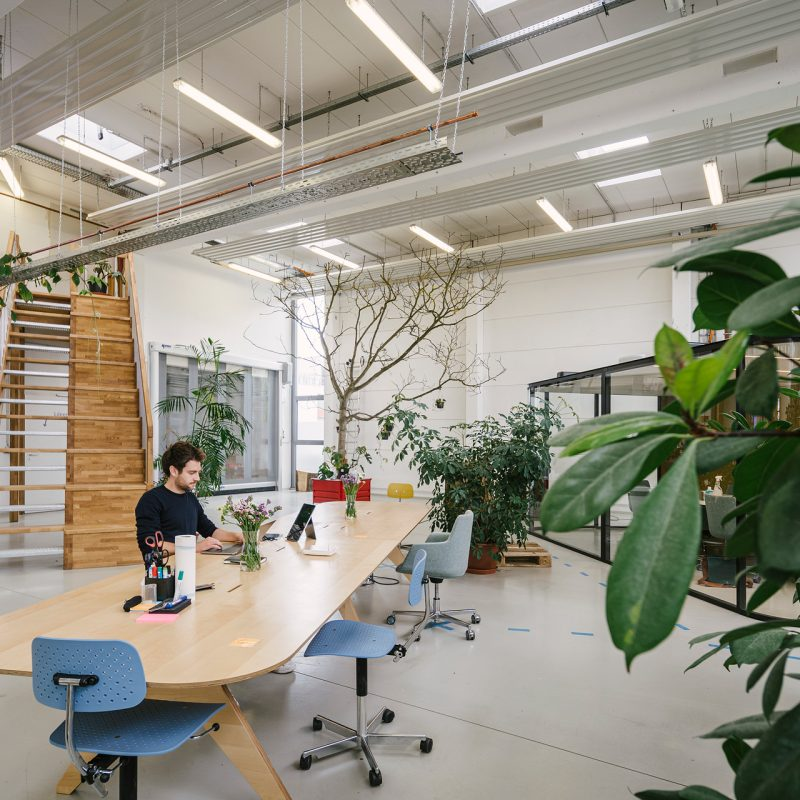 Coworking_8